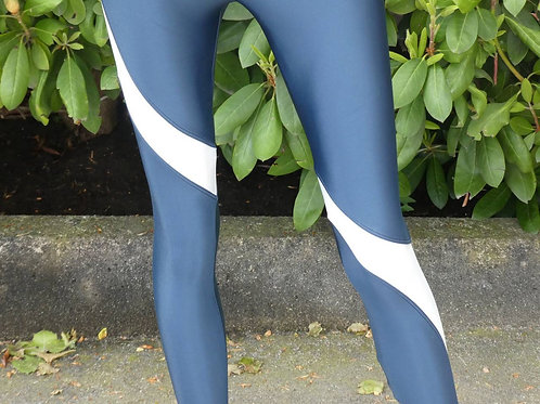 Womens Koral Venus High Rise Energy Leggings (HFKOR-A2484HQ05)