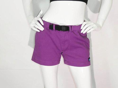 Kavu Womens Patcho Stretch Summer Shorts (ELAV-KA6098-1108)