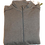Thumbnail: Tasc Performance Mens Tahoe II Fleece Half Zip Jacket (ELAV-TM453)