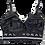 Thumbnail: Womens Koral Jazz Infinity Sports Bra (HFKOR-A382S04)