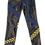 Thumbnail: Womens Koral Costa High Rise Infinity Leggings (HFKOR-A2507HS04)