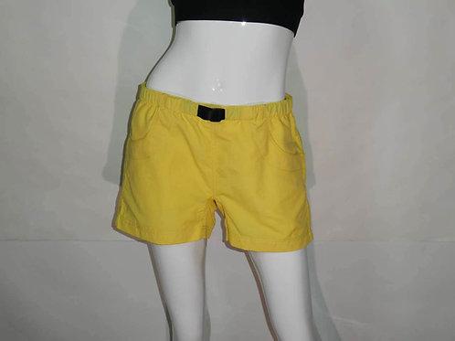 Kavu Womens Elle Summer Shorts - Quick Dry  (ELAV-KA6123-1148)