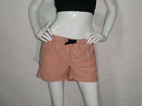 Kavu Womens Elle Summer Shorts - Quick Dry  (ELAV-KA6123-1176)