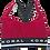 Thumbnail: Womens Koral Fame Limitless Plus Sports Bra (HFKOR-A302Q16)