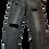 Thumbnail: Mens One Teaspoon Mr Golds Jeans,Rigid,Low Slung,Rlxed Fit (HFOT-19631CREG)