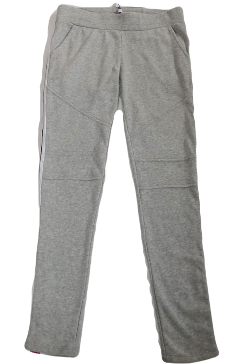 Womens Generation Love Wells Sweatpants (HFGL-F18507)