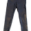 Thumbnail: Womens Koral Serve Infinity Leggings (HFKOR-A2635HS04)
