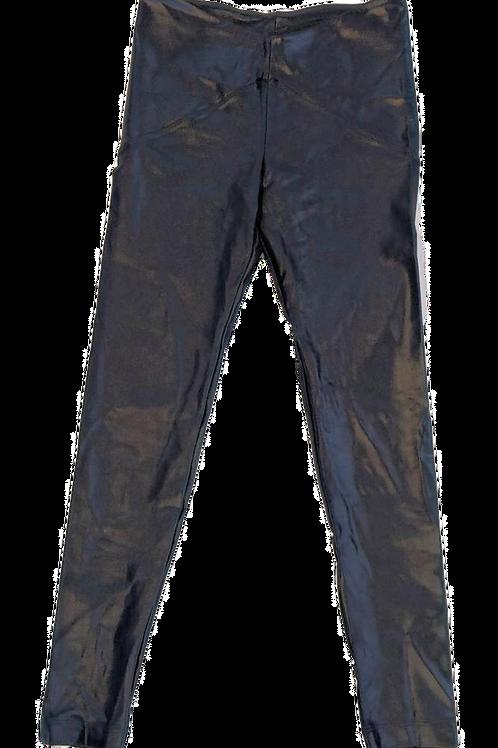 Womens Koral Serve Infinity Leggings (HFKOR-A2635HS04)
