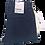 Thumbnail: Womens Joe Jeans Charlie Flawless HR Skinny Crop Jean (HFJOE-45TSGSDG5734-SDG)