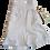 Thumbnail: Tasc Performance Womens Rhythm II Tennis Skirt (ELAV-TW557)