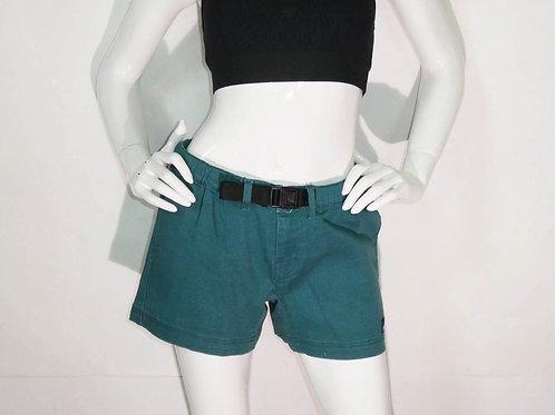 Kavu Womens Patcho Stretch Summer Shorts (ELAV-KA6098-1203)