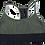 Thumbnail: Womens Koral Sweeper Limitless Plus Sports Bra (HFKOR-A234Q16)