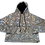 Thumbnail: Womens Koral Reserve Lux Hoodie (HFKOR-A4189H29)