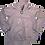 Thumbnail: Womens Koral Probe Open Mesh Pullover (HFKOR-A4221HC45)