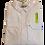 Thumbnail: Tasc Performance Mens Ramble Shirt (ELAV-TM355-100)