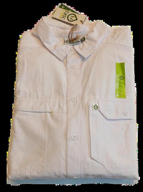 Tasc Performance Mens Ramble Shirt (ELAV-TM355-100)