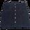 Thumbnail: Womens Cinq a Sept.nyc Vivien Heart Pocket Skirt (HF5A7-ZS1841502Z)
