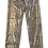 Thumbnail: Womens Koral Pearl High Rise Lux Leggings (HFKOR-A2654HH29)