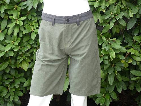 Kavu Mens Dunk Tank Shorts/Swim Shorts-Quick Dry (ELAV-KA470-517)