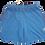 Thumbnail: Tasc Performance Mens Air Flow 5in Shorts (ELAV-TM486)