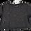Thumbnail: Womens Koral Terrian Plutone Crop Top (HFKOR-A6247A01)