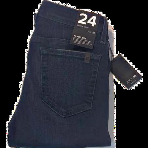 Womens Joe Jeans Wilton Skinny Ankle Jean (HFJOE-TSGWTN5968)