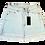 Thumbnail: Womens One Teaspoon Vanguard Skirt (HFOT-23003)
