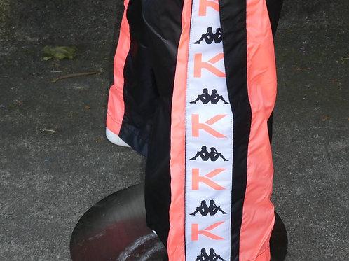 Womens Koral Verona Zephyr Wide Leg Pants (HFKOR-KP2591N94)