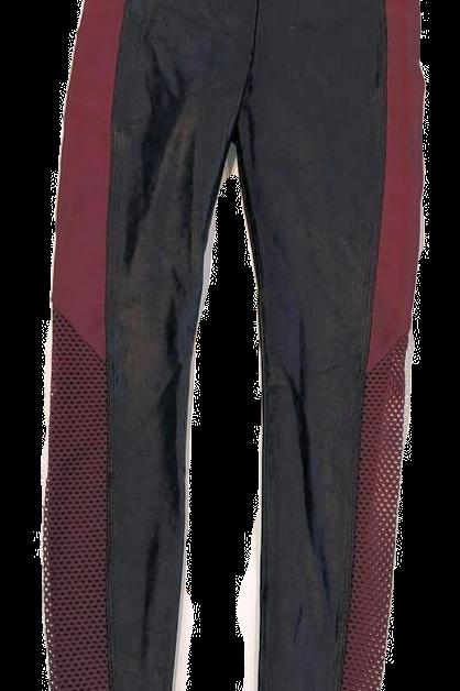 Womens Koral Serendipity Infinity High Rise Leggings (HFKOR-A2441HS04)