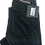 Thumbnail: Womens Joe Jeans Callie HR Cropped Boot Exposed Button Fly Jean (45NTSCTC5217)