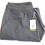 Thumbnail: Tasc Performance Mens Legacy II Gym Shorts (ELAV-TM476H)