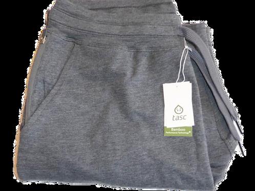 Tasc Performance Mens Legacy II Gym Shorts (ELAV-TM476H)