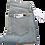 Thumbnail: Womens Joe Jeans The Icon Mid-Rise Skinny Crop Jean (HFJOE-45CL7HAY5919-HAY)
