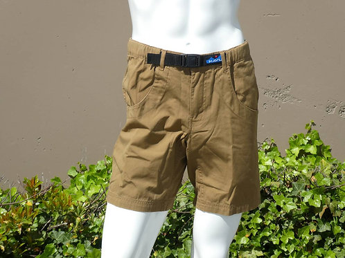 Kavu Mens Chilli Lite Shorts (ELAV-KA416-1026)