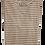 Thumbnail: Tasc Performance Womens Bamboo Nantuckets Boat Neck Dress Stripe (ELAV-TW732Y)