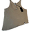 Thumbnail: Womens One Teaspoon Daddy O Single Tank Petite (HFOT-19421F-PET)