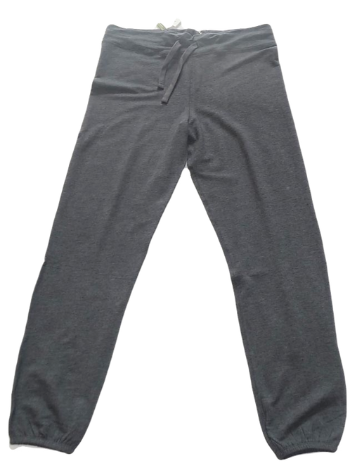 Tasc Performance Womens Bamboo Bliss Fit Sweatpants (ELAV-TW568H)