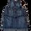 Thumbnail: Kids One Teaspoon Mini Braxton Dress (HFOT-21770)