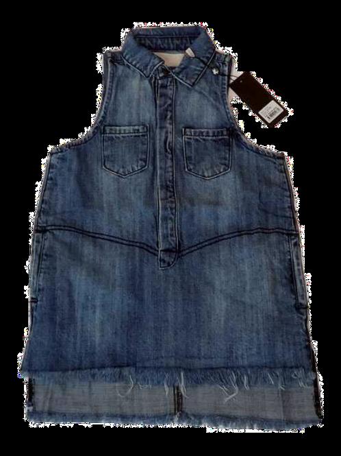 Kids One Teaspoon Mini Braxton Dress (HFOT-21770)