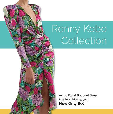 Ronny Kobo web graphic (862x870).jpg