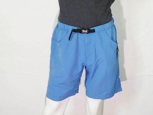 Kavu Mens Big Eddy Quick Dry Summer Shorts (ELAV-KA440-486)