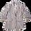 Thumbnail: Womens Cinq a Sept.nyc Khloe Tweed Blazer (HF5A7-ZJ3153372Z)