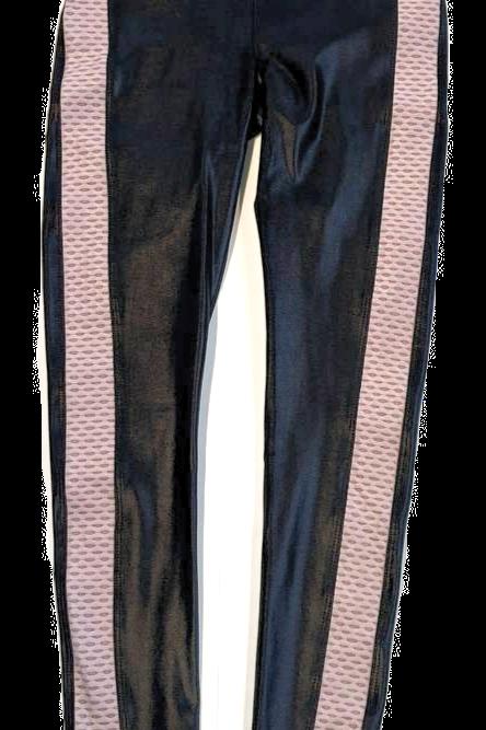 Womens Koral Dynamic Duo High Rise Infinity Leggings (HFKOR-A2010HS19)