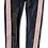 Thumbnail: Womens Koral Dynamic Duo High Rise Infinity Leggings (HFKOR-A2010HS19)