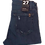 Thumbnail: Womens Joe Jeans Franklin HR Ankle Skinny Jean (HFJOE-45TBGFKL5748-FKL)