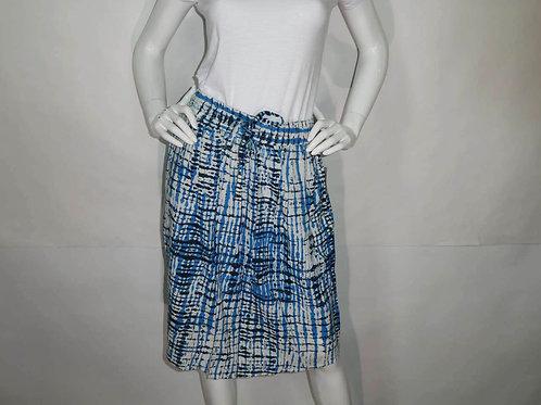 Kavu Womens Joplin Summer Skirt (ELAV-KA6018-443)