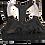 Thumbnail: Womens Koral Forte Infinity Sports Bra (HFKOR-A270C45)