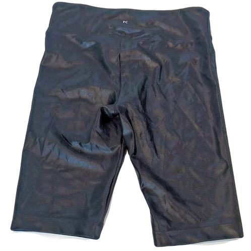 Womens Koral Densonic High Rise Infinity Short (HFKOR-A2515HS04)