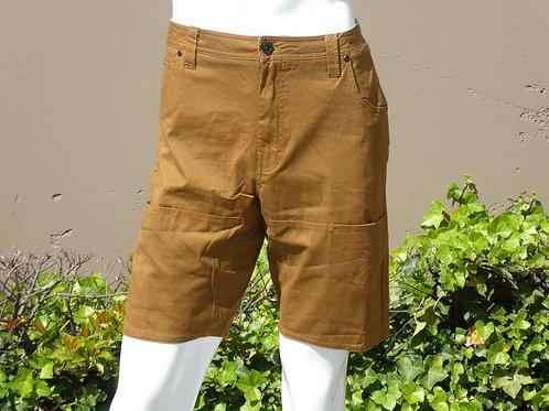 Kavu Mens Wild Cat Shorts (Stretch) (ELAV-KA463-91)