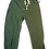 Thumbnail: Womens One Teaspoon Safari High Waist Khaki Relaxed Jean (HFOT-22948)